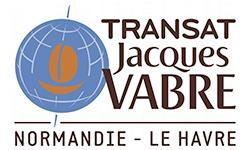 Transat Jacques Vabre, partenaire d'Adhésif Publicité - Votre signalétique adhésive sur Nantes (44)